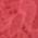 beSeductive Red